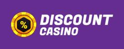 Discount Casino Yeni Adresler