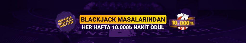 Discount Casino145 Güncel Giriş Adresi Yeni Casino Oyunları