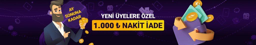 DİSCOUNT CANLI CASİNO SİTESİ